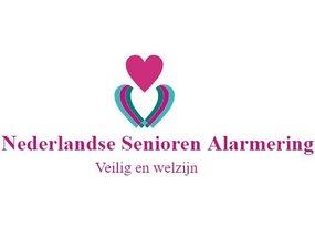 NL Alarmering Persoonsalarm