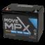 Move Scootmobiel Accu Move MPX 85AH (105AH)