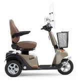 Life&Mobility Scootmobiel Solo 3 Elegance