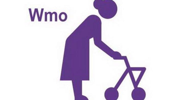 Komt u in aanmerking voor een scootmobiel via de WMO?