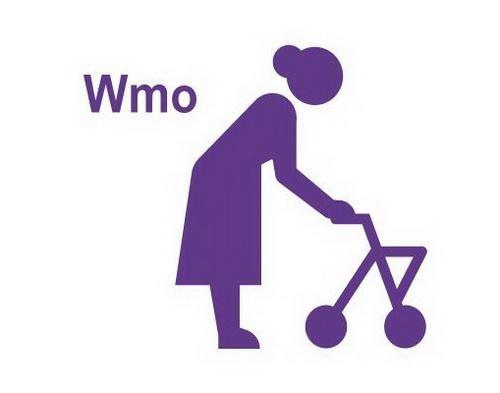 WMO Vergoeding Scootmobiel [UPDATE 2021]