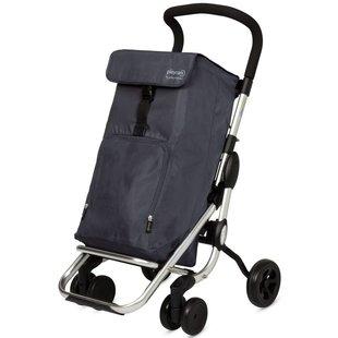 Boodschappenwagen Playcare trolley Marengo
