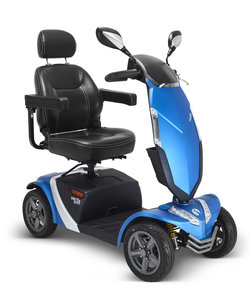 Scootmobiel Vecta Sport - Showroom model