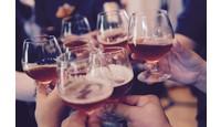 Alcohol en Scootmobiel Besturen | Wat Zijn De Regels?