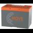 Scootmobiel GEL Accu Move MTG 76-12