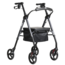 Excel Mobility Excel Litewalk II Rollator