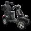 Scootmobiel Excel Roadmaster