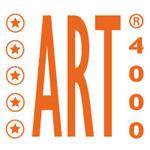 Toelichting ART-keurmerk voor scootersloten en motorsloten