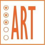 Scootersloten met erkend keurmerk ART-3 tegen diefstal