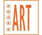 TOP 10 ART-motorsloten