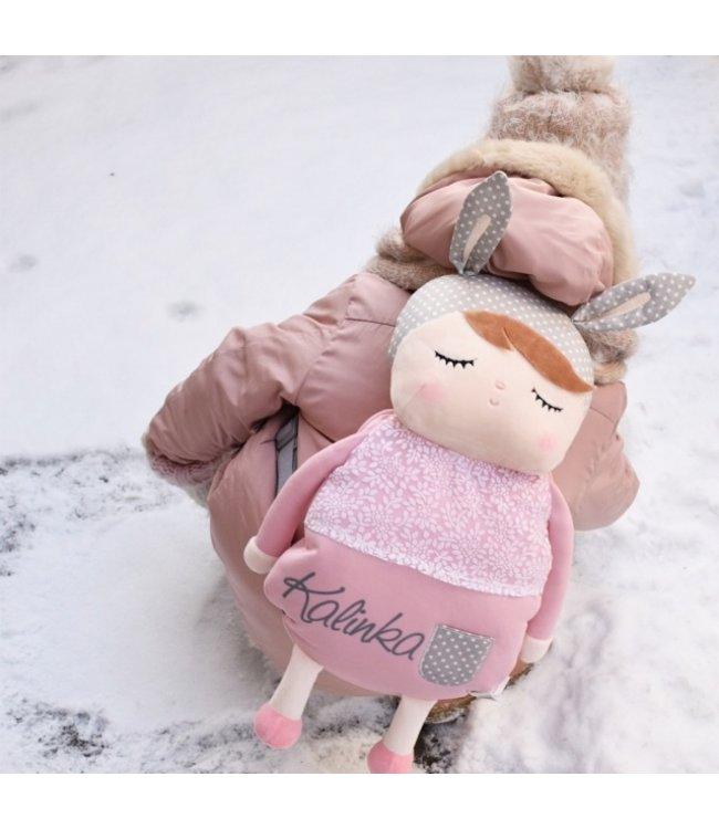 Glitz4kids Dolly rugzak