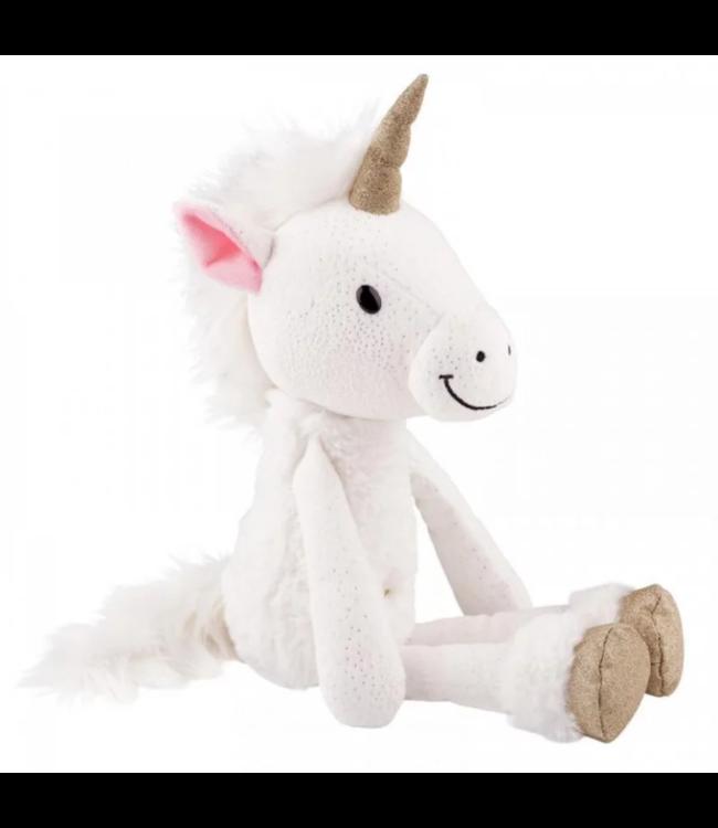 Glitz4kids Lovely unicorn Mimi