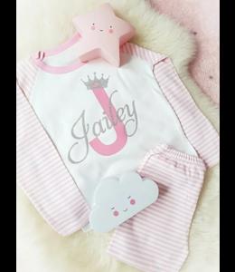Glitz4kids Glitz pyjama