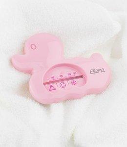 Glitz4kids Thermometer roze