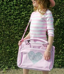 Glitz4kids Diaper bag