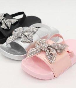 glitz4kids Glitzy slipper