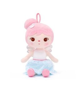 Glitz4kids Metoo Angel doll