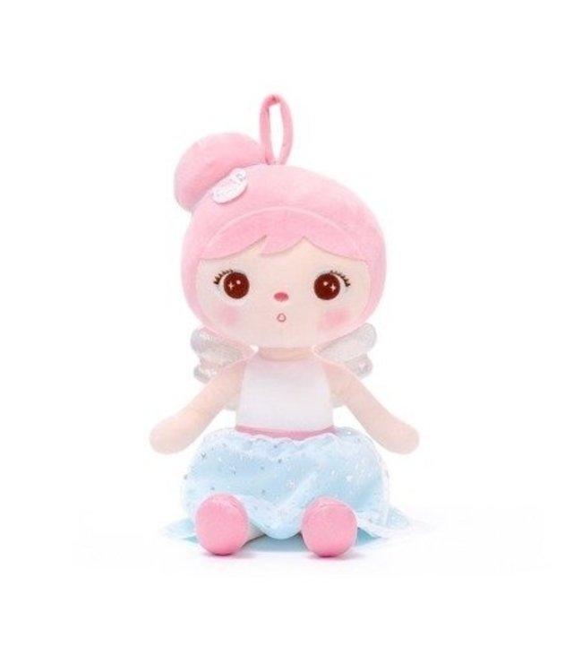 Glitz4kids Metoo Angel doll