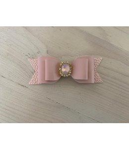 L haarstrik limited edition| Basic pink
