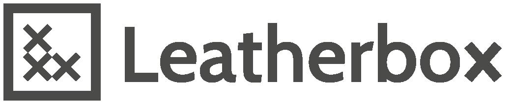 Leatherbox