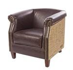 Stühle Sessel