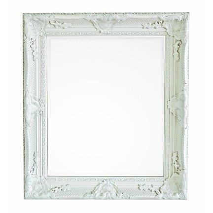 Spiegel Wandspiegel Tablare