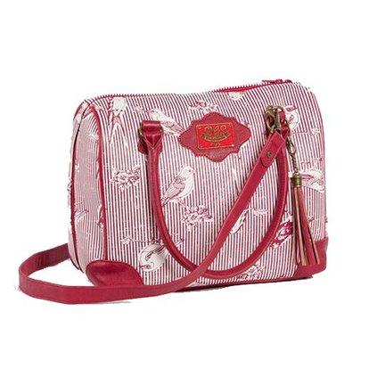 Taschen   Portemonnaies