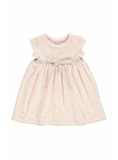 Tina Wodstrup Kinder Kleidchen | Mauve Z