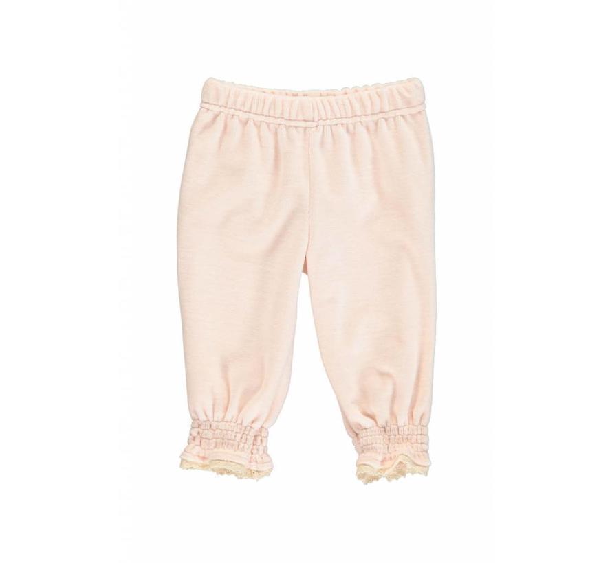 Kinder Hosen | Mauve Z