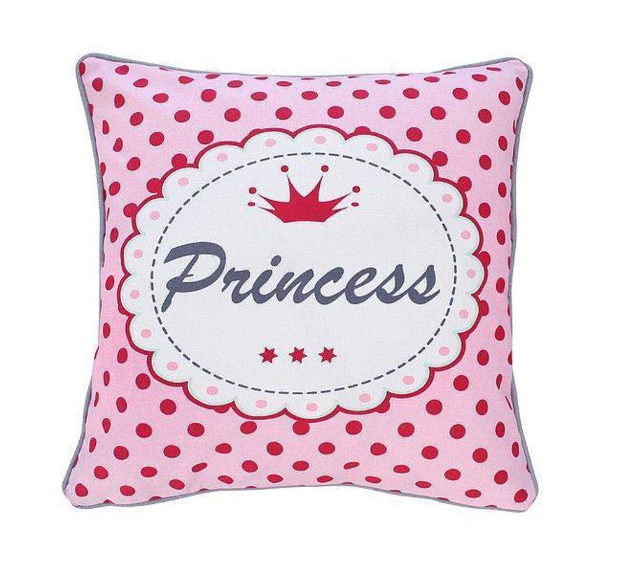 Kissen | Princess