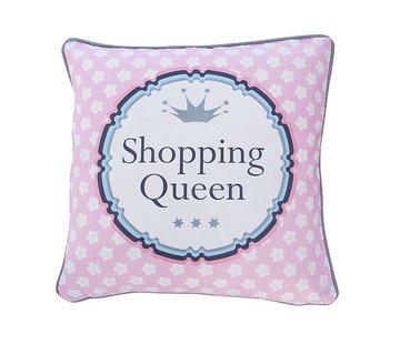 Krasilnikoff Kissen | Shopping queen