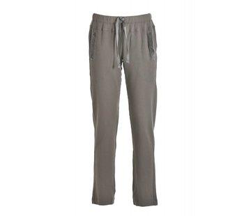 DEHA Hose | Sweatpants | Deep Grey