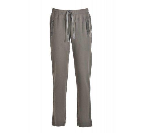 DEHA Hose   Sweatpants   Deep Grey