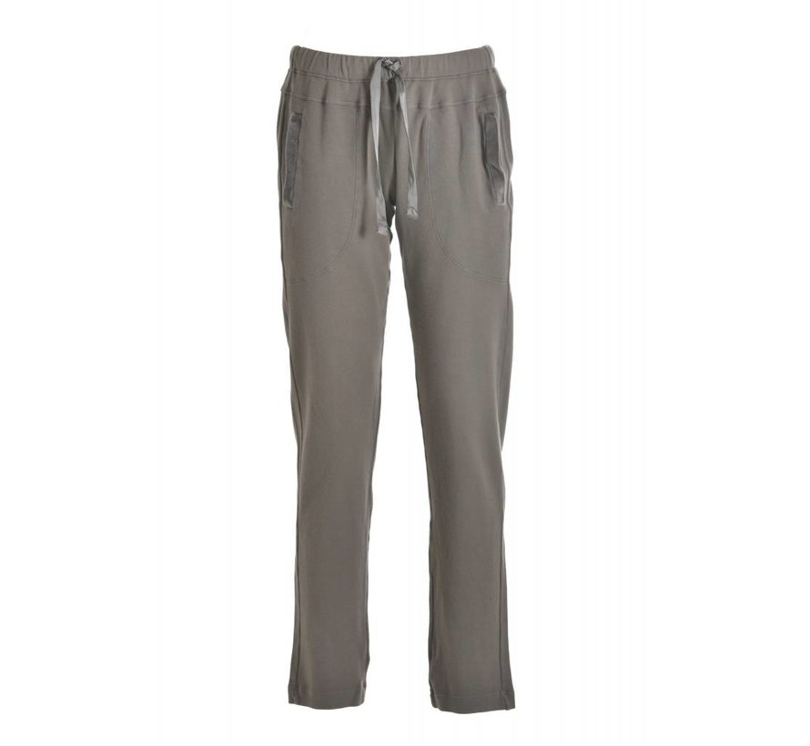 Hose   Sweatpants   Deep Grey