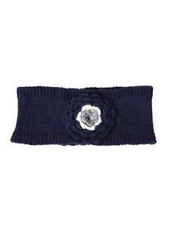 Sorgenfri Sylt Stirnband | Kada | Wolle