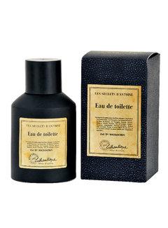 Lothantique Eau de Toilette 100ml  | Les Secrets d'Antoine