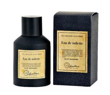 Lothantique Eau de Toilette 100ml    Les Secrets d'Antoine