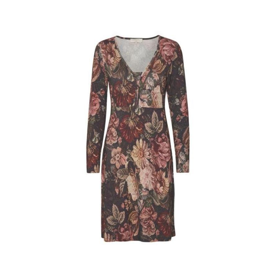 Kleid | Margrete Dress | Burberry