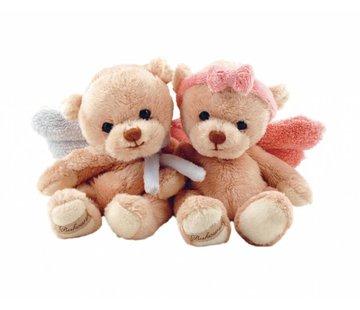 Bukowski Schutzengel Teddybär | Guardian Angel