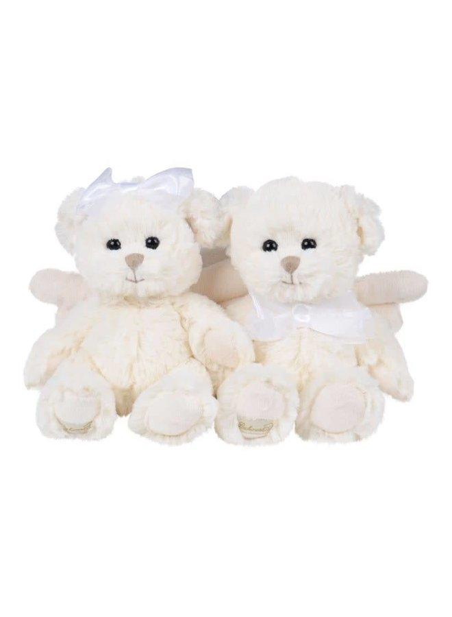 Teddybären - Kaitlyn & Dillon