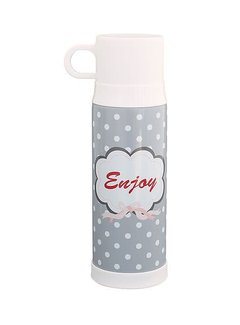 Krasilnikoff Thermoskanne | Thermo Flask | Enjoy