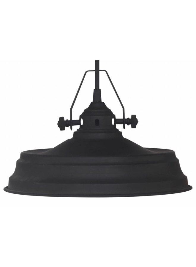 Deckenleuchte Factory - Vintage Lampe