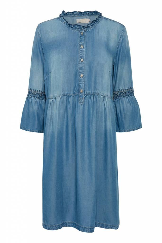 c952d09afd Cream Clothing Kleid