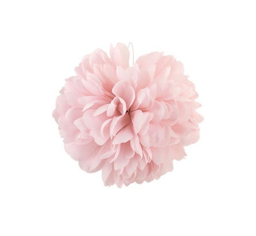 Deko Blüten | Rosa | 3 Grössen