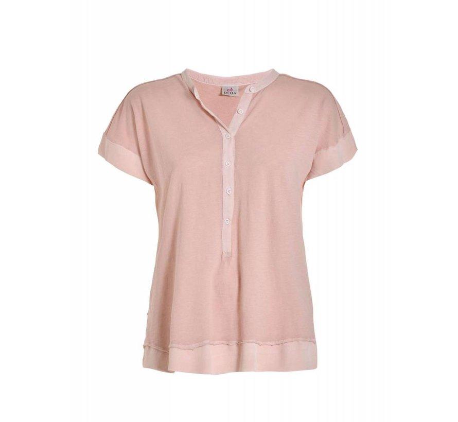 Shirt | SLEEVELESS CAMI | 2 FARBEN