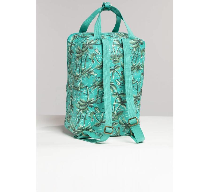 Rucksack | big lovepack | makei hawaii