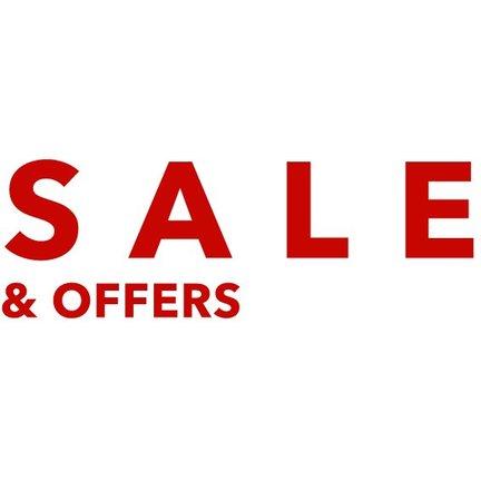 Sale | Ausverkauf