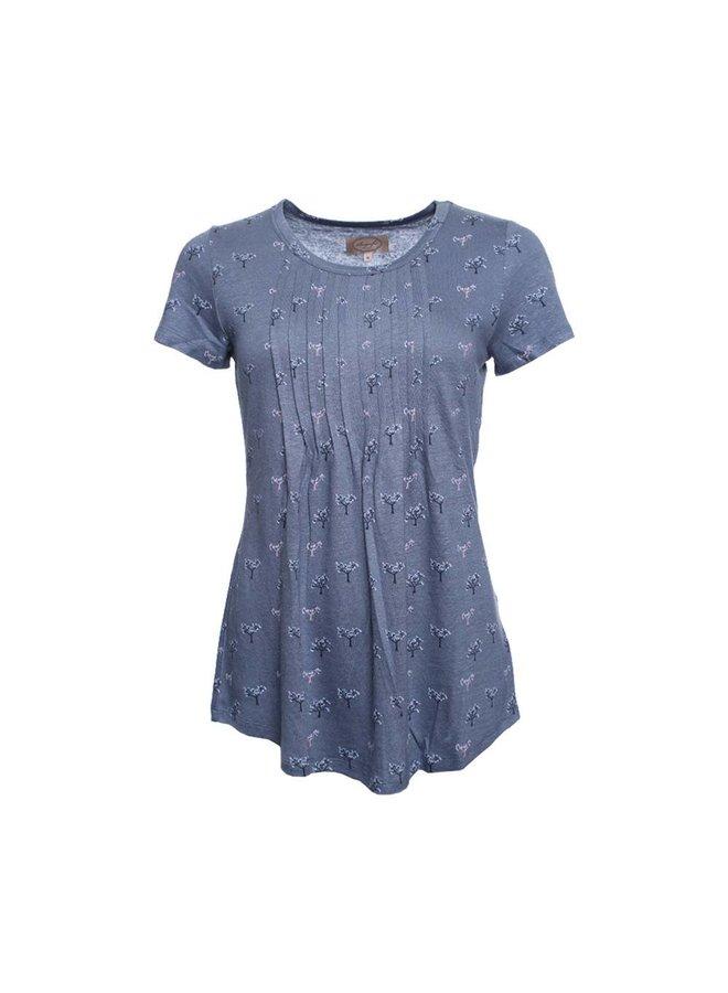Shirt | Rasa-aqua