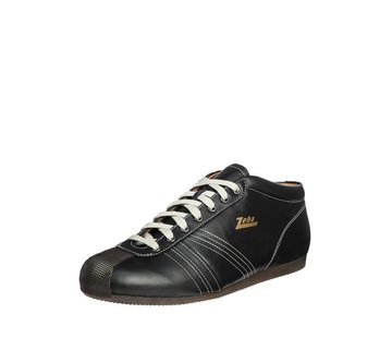 Zeha Berlin Carl Hässner | Champion | Nappa nero, black