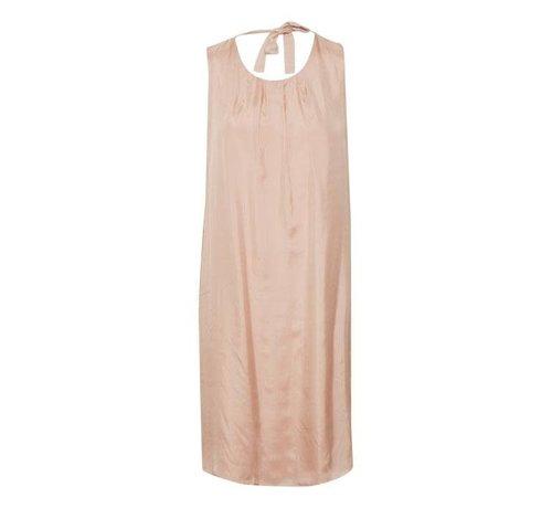 Cream Clothing Kleid | Tessa Dress | Rose Dust